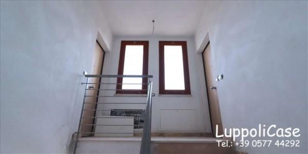 Appartamento in vendita a Monteriggioni, 110 mq - Foto 3