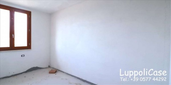 Appartamento in vendita a Monteriggioni, 110 mq - Foto 11