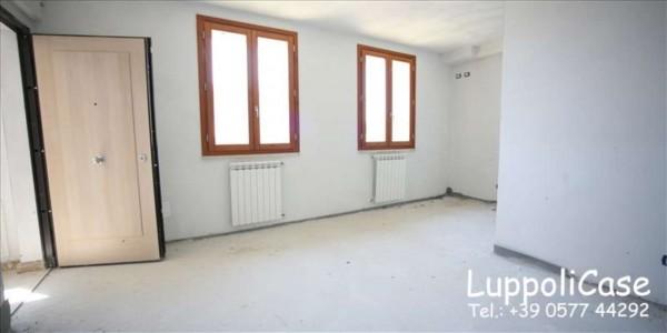 Appartamento in vendita a Monteriggioni, 110 mq - Foto 20