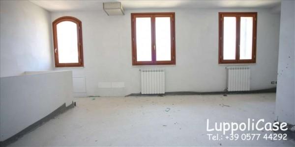 Appartamento in vendita a Monteriggioni, 110 mq - Foto 26