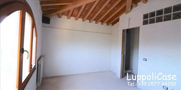 Appartamento in vendita a Monteriggioni, 110 mq - Foto 6