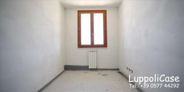Appartamento in vendita a Monteriggioni, 110 mq - Foto 14