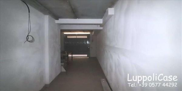Appartamento in vendita a Monteriggioni, 110 mq - Foto 2