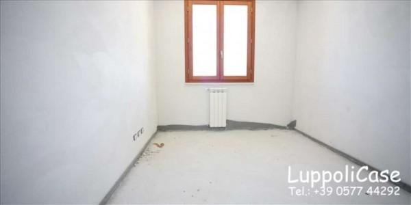 Appartamento in vendita a Monteriggioni, 110 mq - Foto 23