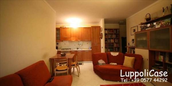 Appartamento in vendita a Siena, 73 mq - Foto 7