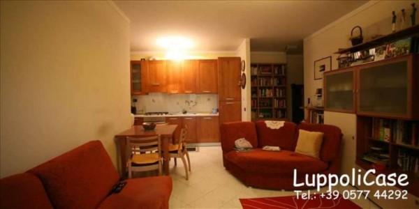 Appartamento in vendita a Siena, 73 mq - Foto 2