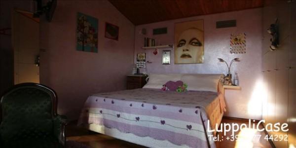 Appartamento in vendita a Sovicille, 108 mq - Foto 6
