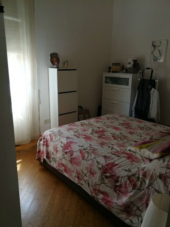 Appartamento in affitto a Bologna, 35 mq