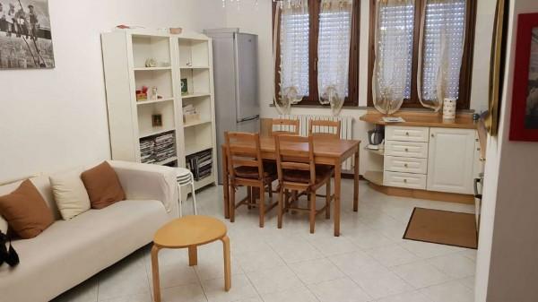 Appartamento in vendita a Sant'Agata Bolognese, Century, 55 mq