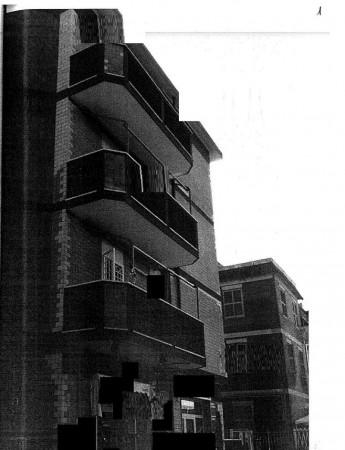 Appartamento in vendita a Pomezia, 64 mq