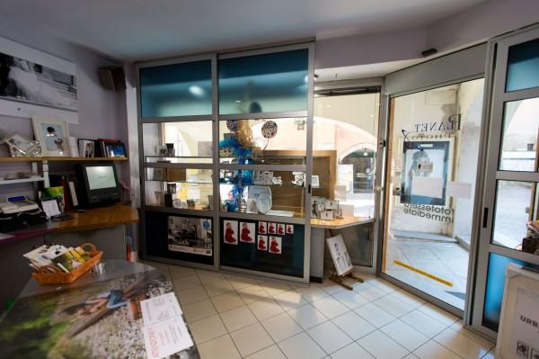 Locale Commerciale  in vendita a Ceva, Centro, 40 mq - Foto 13