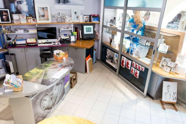 Locale Commerciale  in vendita a Ceva, Centro, 40 mq - Foto 5
