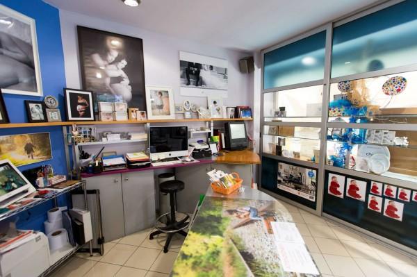 Locale Commerciale  in vendita a Ceva, Centro, 40 mq - Foto 20
