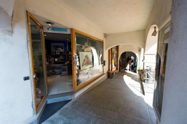 Locale Commerciale  in vendita a Ceva, Centro, 40 mq