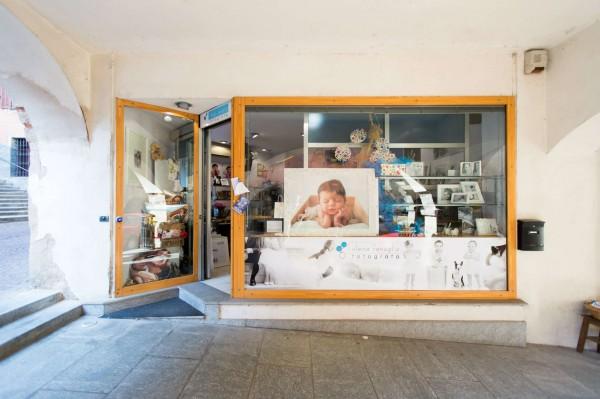 Locale Commerciale  in vendita a Ceva, Centro, 40 mq - Foto 21