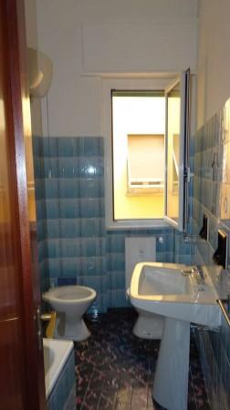 Appartamento in affitto a Recco, Centrale, 70 mq - Foto 11