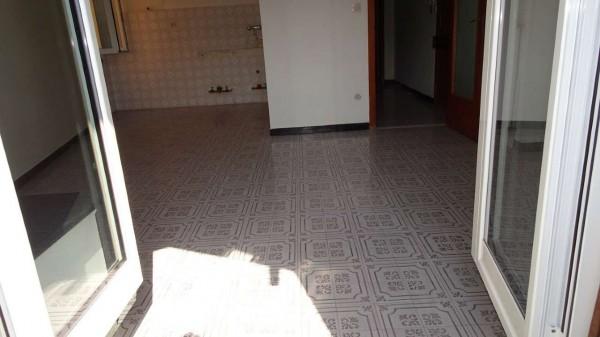 Appartamento in affitto a Recco, Centrale, 70 mq - Foto 7