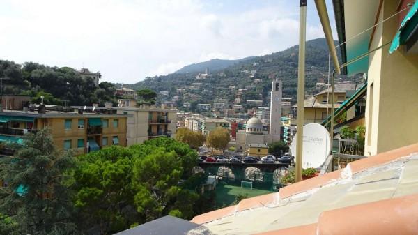 Appartamento in affitto a Recco, Centrale, 70 mq - Foto 21