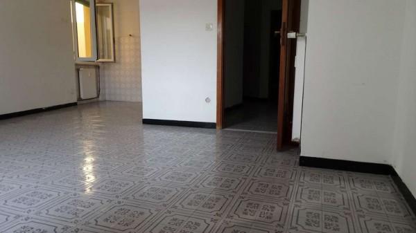 Appartamento in affitto a Recco, Centrale, 70 mq - Foto 15