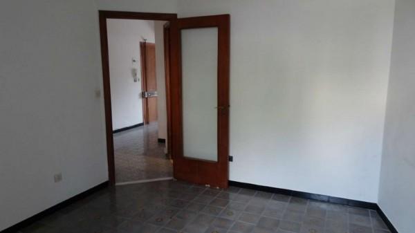 Appartamento in affitto a Recco, Centrale, 70 mq - Foto 3