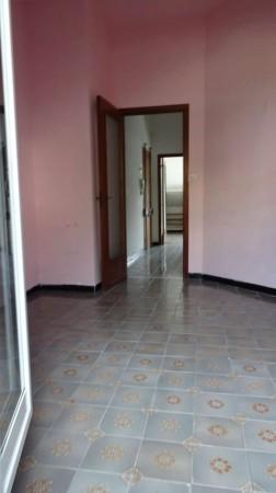 Appartamento in affitto a Recco, Centrale, 70 mq - Foto 9