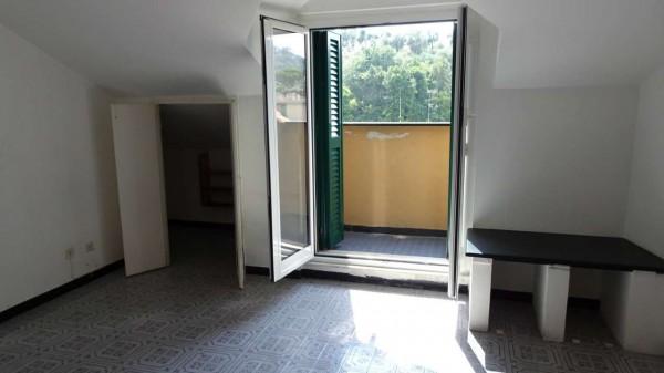 Appartamento in affitto a Recco, Centrale, 70 mq - Foto 16