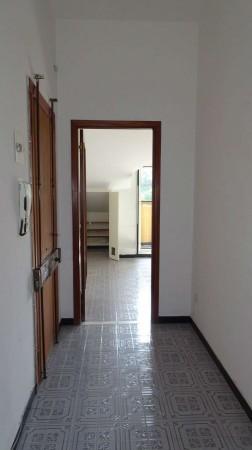 Appartamento in affitto a Recco, Centrale, 70 mq - Foto 18
