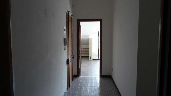 Appartamento in affitto a Recco, Centrale, 70 mq - Foto 19