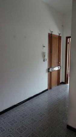 Appartamento in affitto a Recco, Centrale, 70 mq - Foto 4