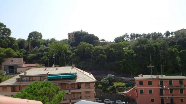 Appartamento in affitto a Recco, Centrale, 70 mq - Foto 23