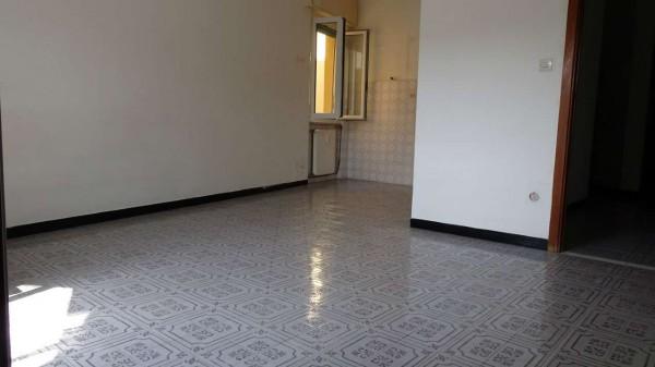 Appartamento in affitto a Recco, Centrale, 70 mq - Foto 6