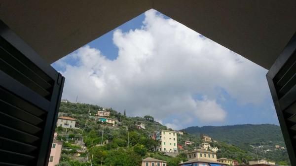 Appartamento in affitto a Recco, Centrale, 70 mq - Foto 24
