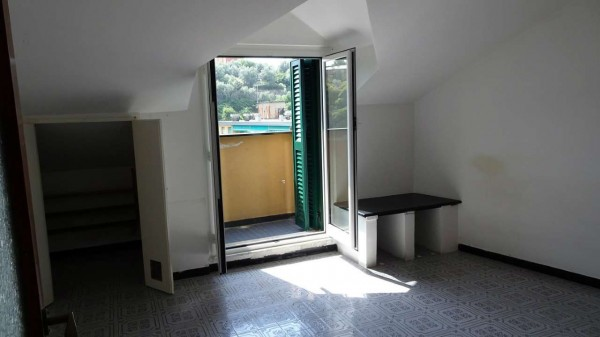Appartamento in affitto a Recco, Centrale, 70 mq - Foto 8