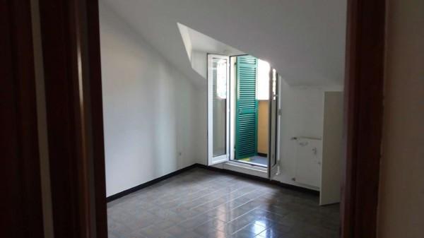 Appartamento in affitto a Recco, Centrale, 70 mq - Foto 12