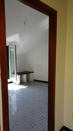 Appartamento in affitto a Recco, Centrale, 70 mq - Foto 14