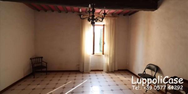 Appartamento in vendita a Monteroni d'Arbia, 64 mq