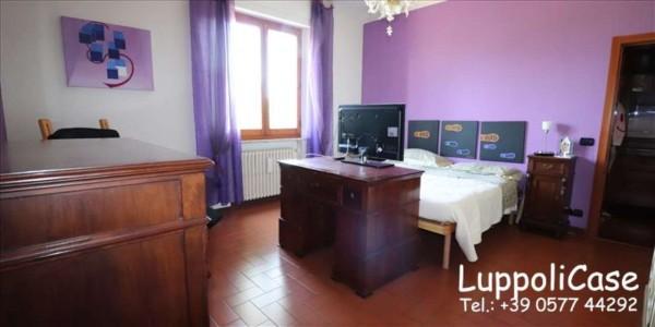Appartamento in vendita a Siena, Con giardino, 143 mq - Foto 7