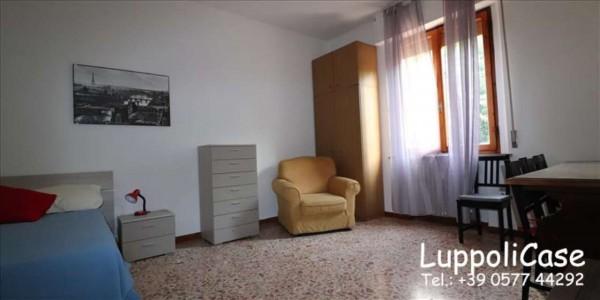 Appartamento in vendita a Siena, 73 mq - Foto 5