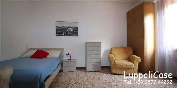 Appartamento in vendita a Siena, 73 mq - Foto 10