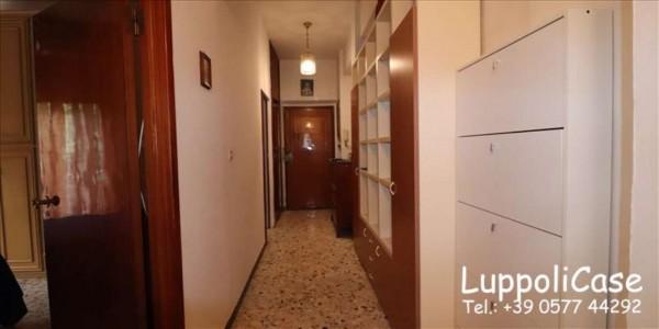 Appartamento in vendita a Siena, 73 mq - Foto 8
