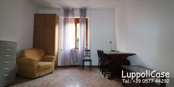 Appartamento in vendita a Siena, 73 mq - Foto 4