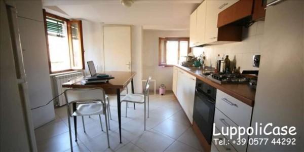 Appartamento in vendita a Siena, 169 mq - Foto 8