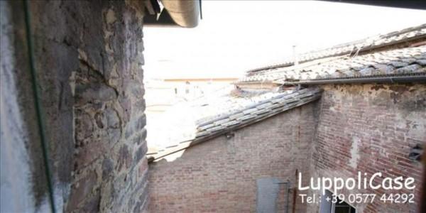 Appartamento in vendita a Siena, 169 mq - Foto 6