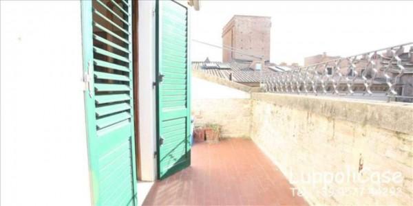 Appartamento in vendita a Siena, 169 mq - Foto 13