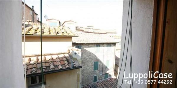 Appartamento in vendita a Siena, 169 mq - Foto 7
