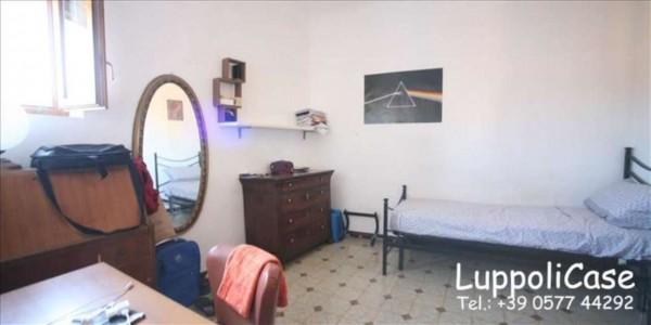 Appartamento in vendita a Siena, 169 mq - Foto 11