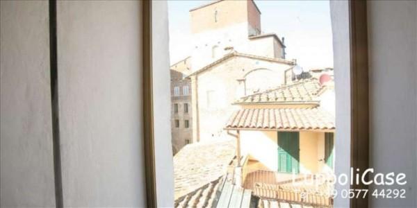 Appartamento in vendita a Siena, 169 mq - Foto 2