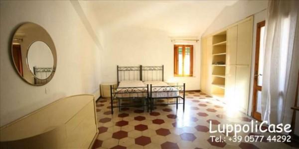 Appartamento in vendita a Siena, 169 mq - Foto 4