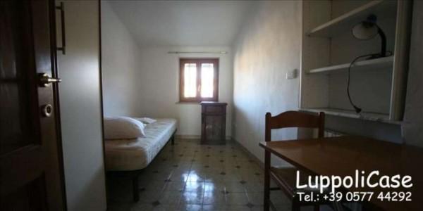 Appartamento in vendita a Siena, 169 mq - Foto 9