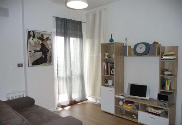 Appartamento in vendita a Perugia, San Martino In Colle, 45 mq